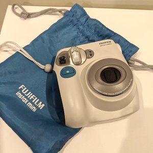 Fujifillm Instax Mini 7S Instant Camera